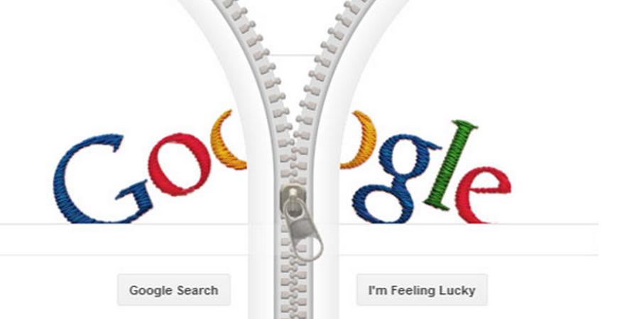 Como aparecer en los primeros resultados de Google