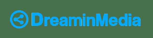 DreaminMedia – Diseño web y Posicionamiento en Google, Redes Sociales