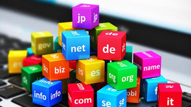 Programadores Web DreaminMedia, Constructores de internet