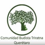 Comunidad Budista Triratna