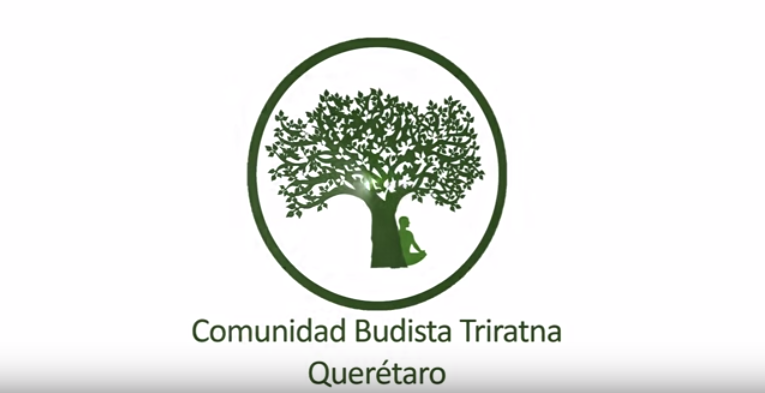 Comunidad Budista Triratna Querétaro