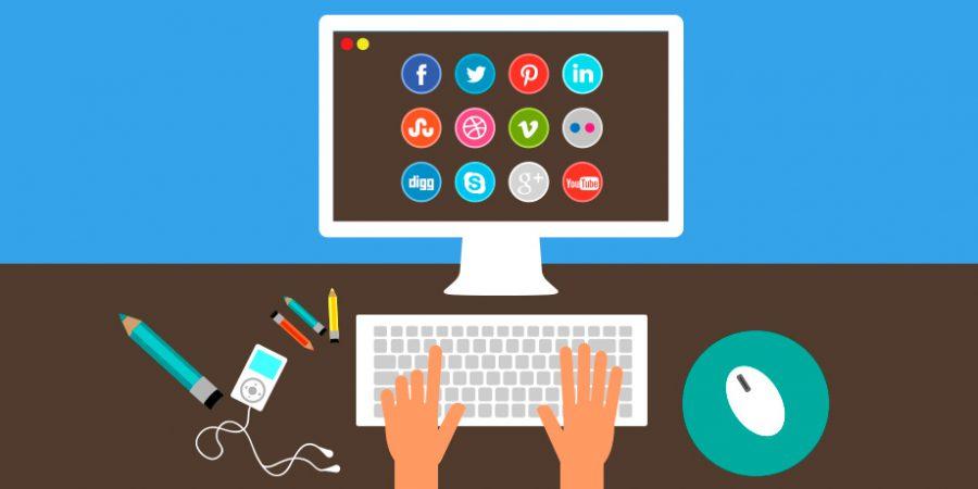 Como dar de alta un Administrador en tu Pagina de Facebook