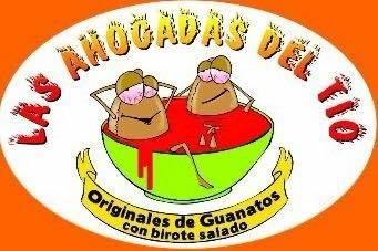 Las Ahogadas del tío! – Tortas Ahogadas en Querétaro
