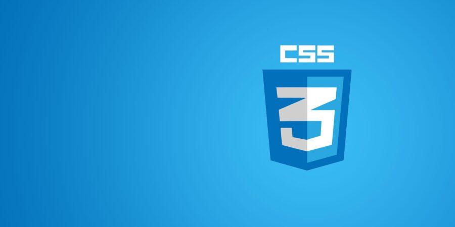 Especialistas en CSS (front-end)