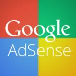 incrementar los ingresos de Google Adsense