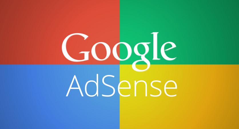 Como incrementar los ingresos de Google Adsense