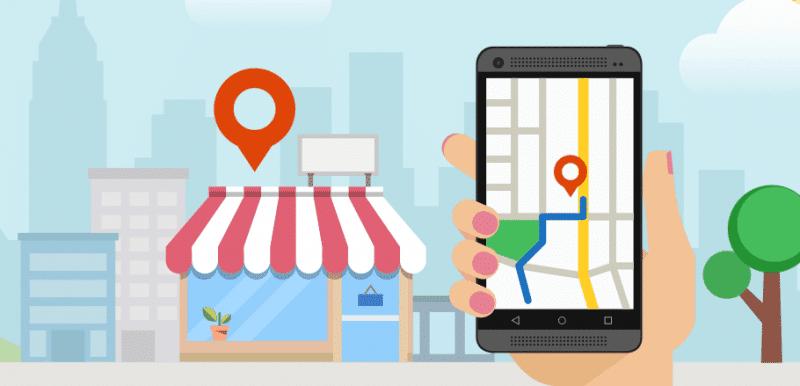 Diseño web - Posicionamiento en google