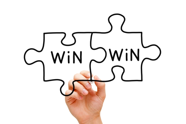 Claves de alianzas entre OSC y empresas