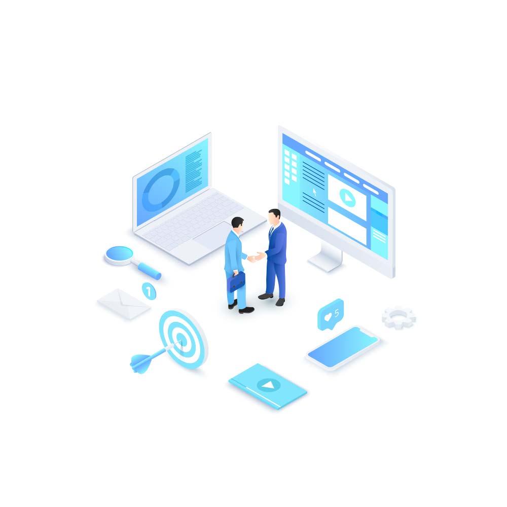 Curso Capacitación en Redes Sociales para Empresas