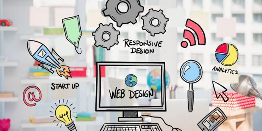 Todo lo que te interesa saber acerca del diseño web como cliente