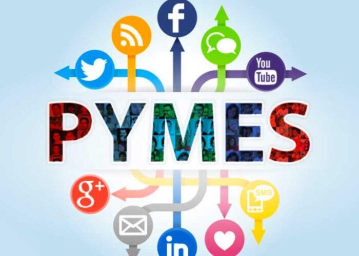 Posicionamiento en Google para PYMES y empresas