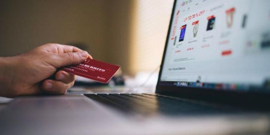Comercio electrónico crece 81% en México durante 2020