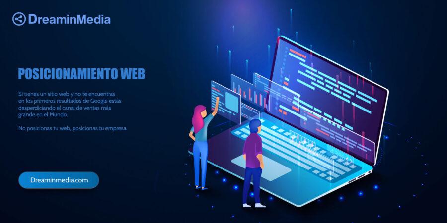 5 consejos para que tengas un sitio web que pueda generar clientes