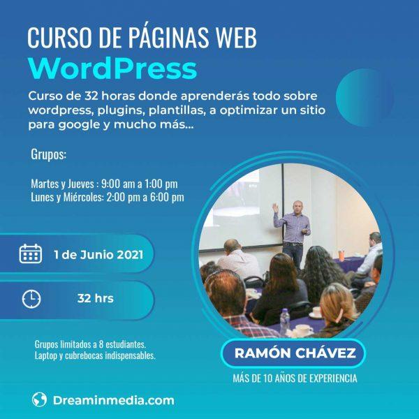 curso-wordpress-junio2021