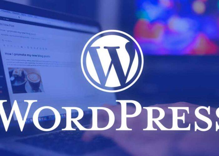 Guía para WordPress 2021