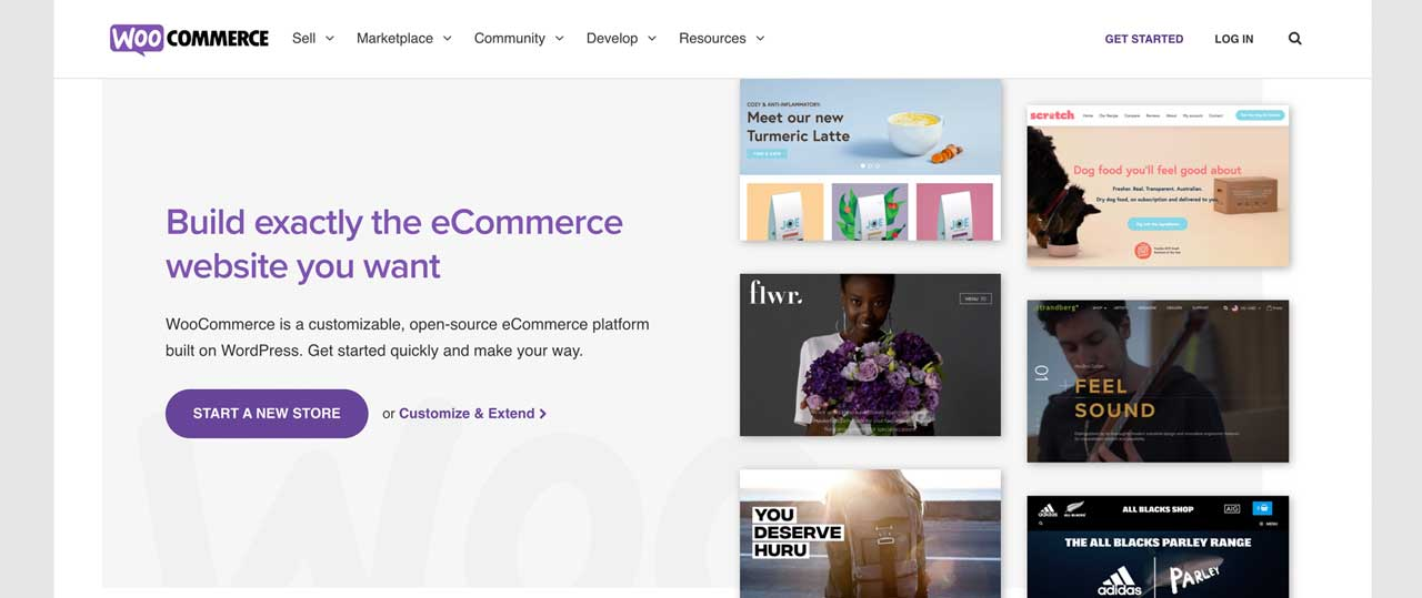 Woocommerce - Guía para WordPress 2021